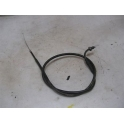 CABLE DE GAZ / D'ACCELERATEUR POUR HONDA 125  CITY FLY/ CITYFLY