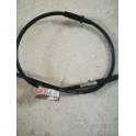 cable de decompresseur référence YAMAHA 2KF-12292-00