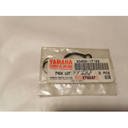 joint référence YAMAHA  93450-17129