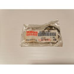 joint spi référence Yamaha 93102-20371
