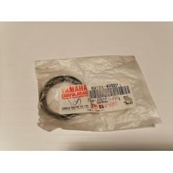 joint spi référence Yamaha 93106-40027