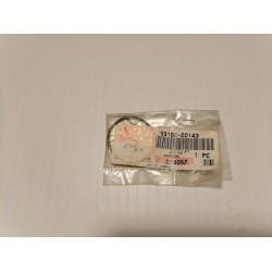 joint spi référence Yamaha 93102-20143