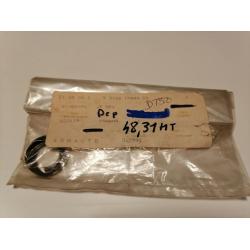 joint spi référence Yamaha 93102-19244