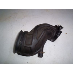 MANCHON  RACCORD  CARBURATEUR  POUR  125  KYMCO HIPSTER