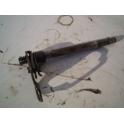 AXE  DE  SLECTEUR  COMPLET  HONDA 125  CB / SL / XL
