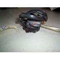 COMMODO DROIT  POUR  HONDA 125 CM T en  6 VOLTS