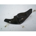 SUPPORT CLIGNOTANT  HONDA 125 MTX TC 02 / HUNTER  BEACH