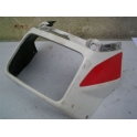 TETE DE FOURCHE  HONDA 125 MTX TC 02 / HUNTER  BEACH