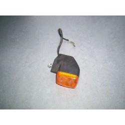 CLIGNOTANT   ARRIERE  DROIT    POUR   HONDA 125 NSR