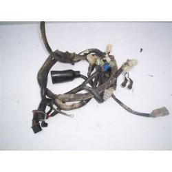 FAISCEAU  ELECTRIQUE  POUR   HONDA  125  NX   TRANSCITY